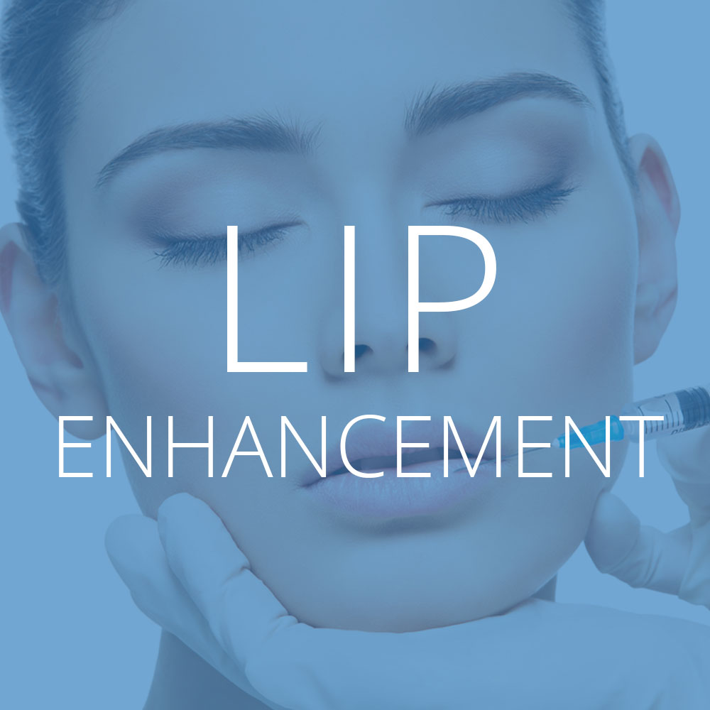 Bromley Lip Enhancement