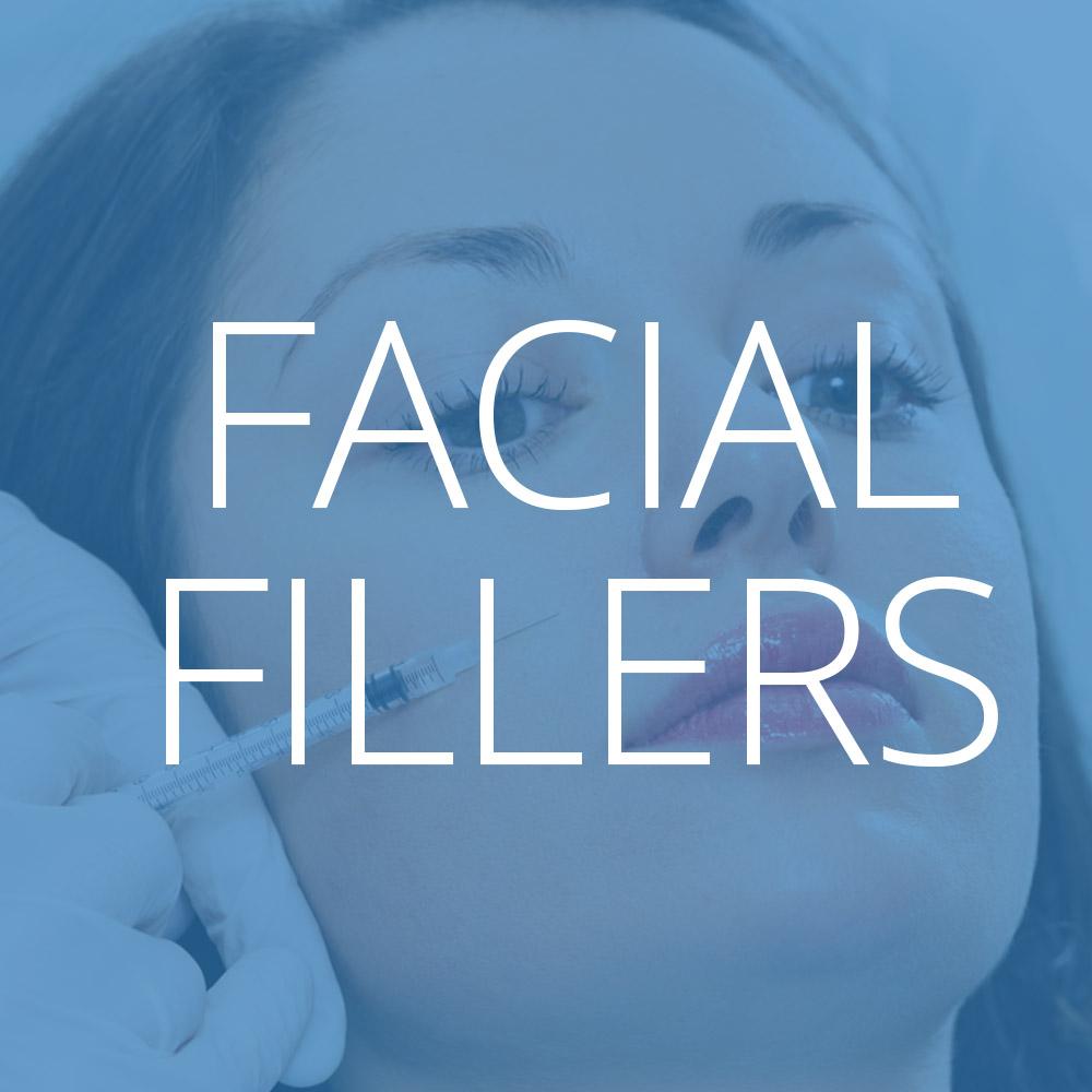 Facial Fillers Bromley